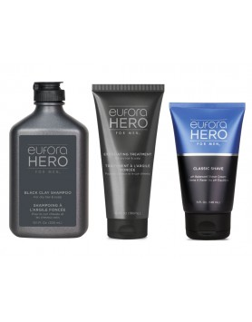 Hero Father's Day Gift Set #2