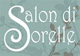 Salon di Sorelle